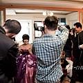 健偉葳婷結婚-299.jpg