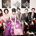 健偉葳婷結婚-317.jpg