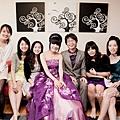 健偉葳婷結婚-318.jpg
