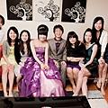 健偉葳婷結婚-319.jpg