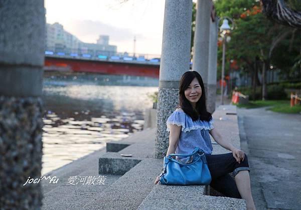 愛河 069.jpg