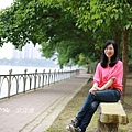 澄清湖 032 - 複製.jpg