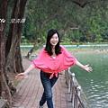 澄清湖 038 - 複製.jpg