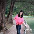澄清湖 039 - 複製.jpg