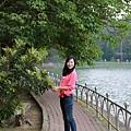 澄清湖 049 - 複製.jpg