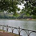 澄清湖 051 - 複製.jpg