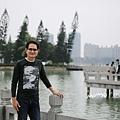 澄清湖 071 - 複製.jpg