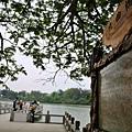 澄清湖 075 - 複製.jpg