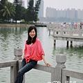 澄清湖 079 - 複製.jpg