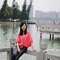 澄清湖 080.jpg