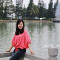 澄清湖 081.jpg