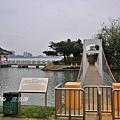 澄清湖 091.jpg