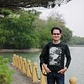 澄清湖 112.jpg
