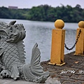 澄清湖 116.jpg