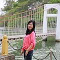 澄清湖 127.jpg