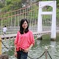 澄清湖 128.jpg