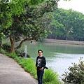 澄清湖 135.jpg