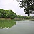 澄清湖 139.jpg