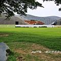 衛武營都會公園 096.jpg