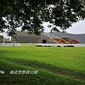 衛武營都會公園 097.jpg