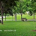 衛武營都會公園 146.jpg