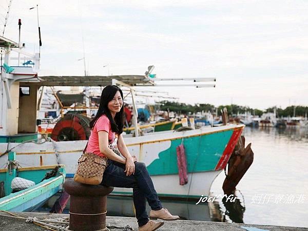 蚵仔寮漁港 053.jpg