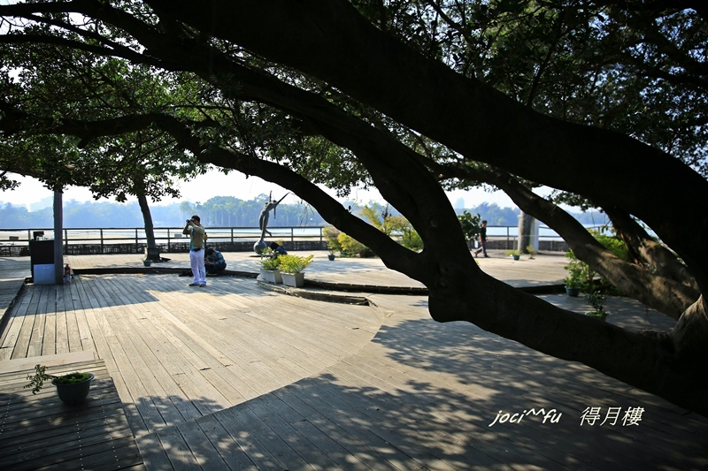 澄清湖 021.JPG
