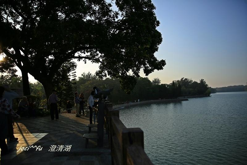 澄清湖 263.JPG