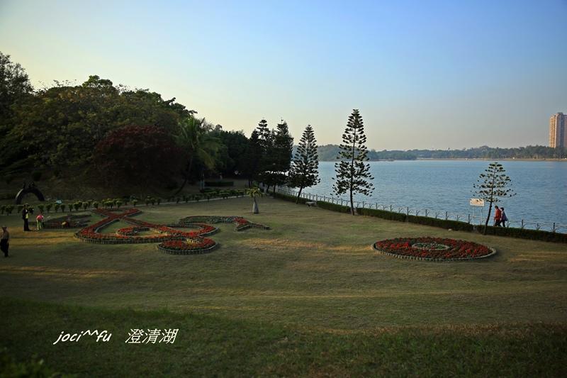 澄清湖 269.JPG
