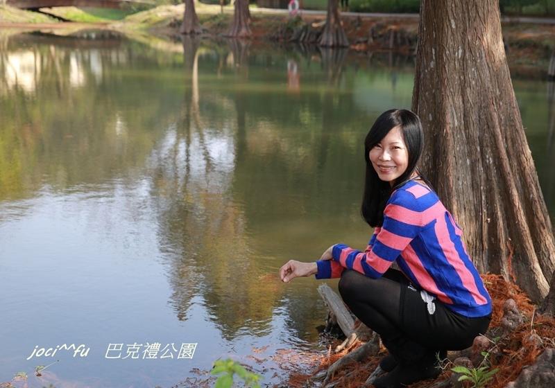 台南 055(001).jpg