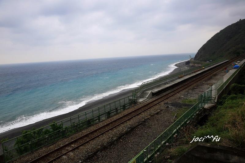 台東行 060.JPG