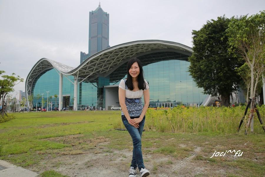 展覽觀 097.JPG