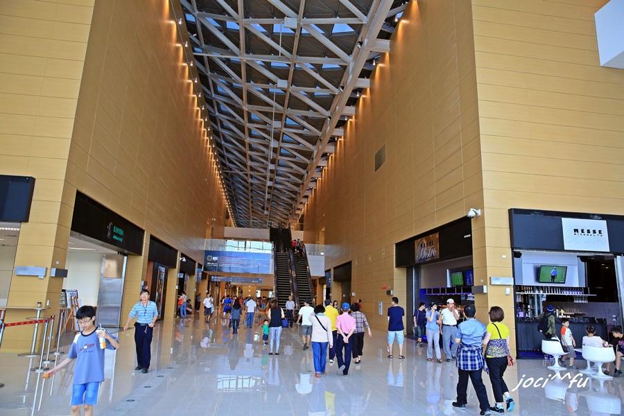 展覽觀 123.JPG