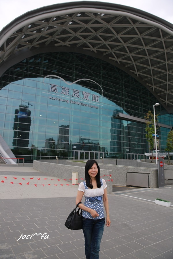 展覽觀 209.JPG