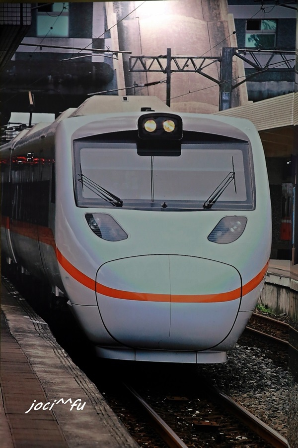 台東 124.JPG