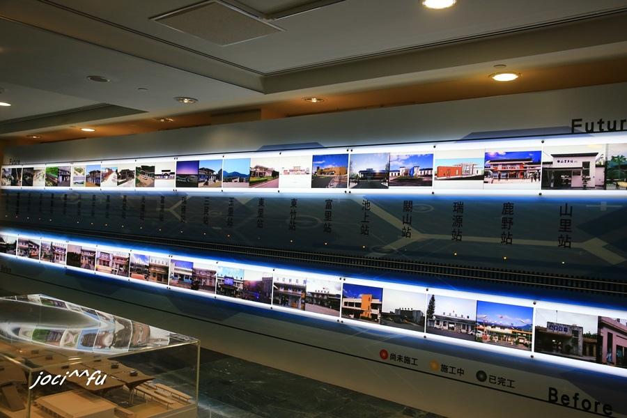 台東 125.JPG