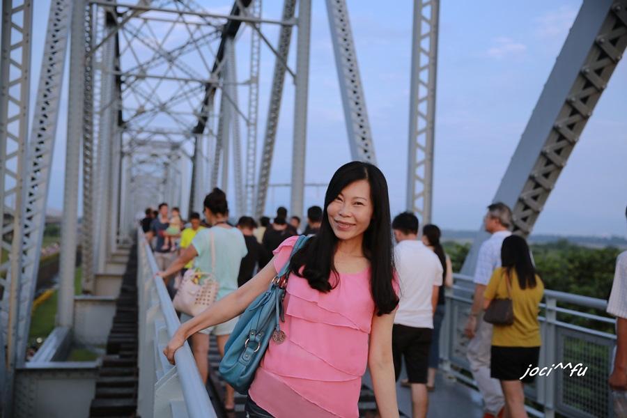 就鐵橋 022.JPG