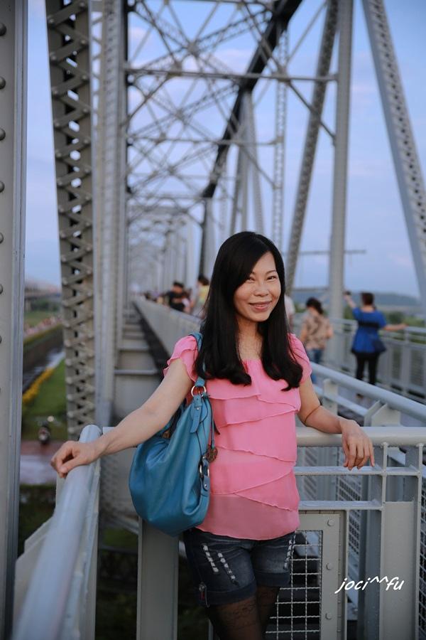 就鐵橋 026.JPG