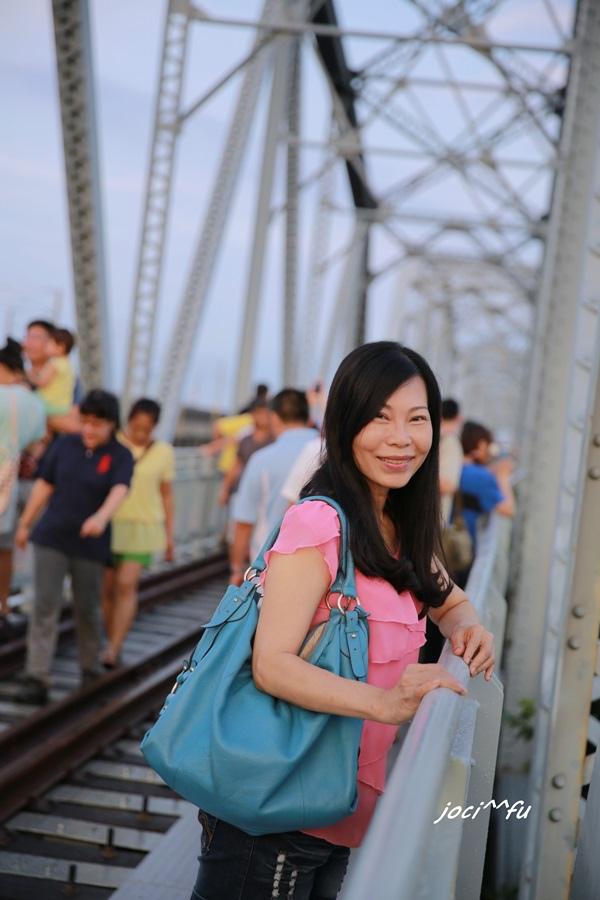 就鐵橋 031.JPG