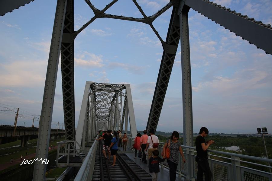 就鐵橋 040.JPG