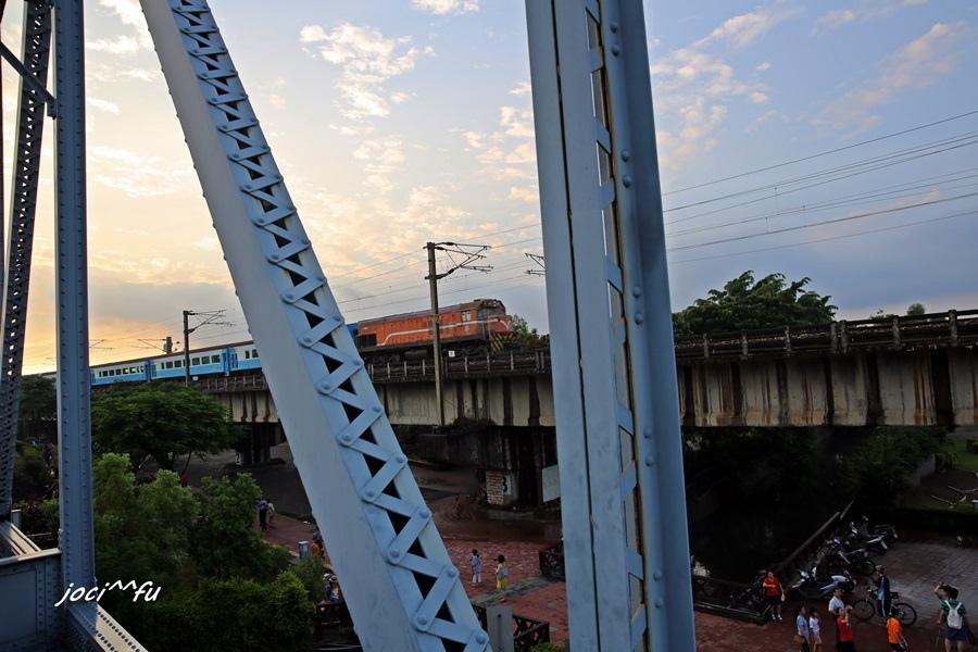 就鐵橋 042.JPG
