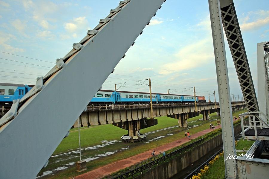 就鐵橋 045.JPG