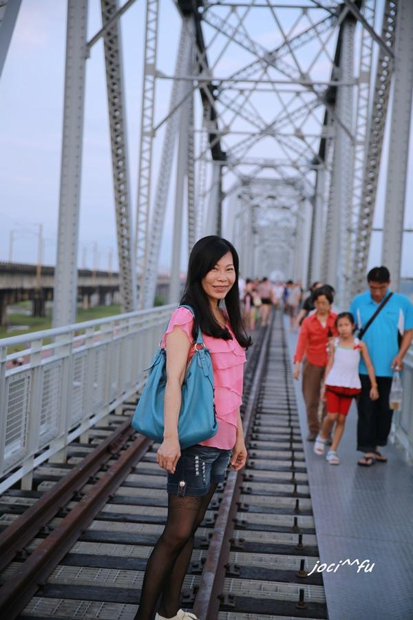 就鐵橋 052.JPG