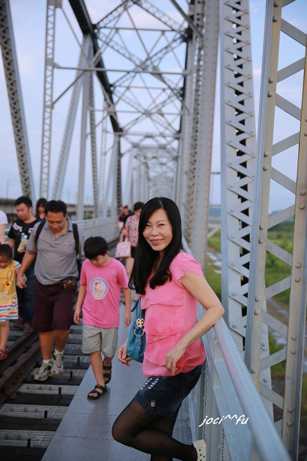 就鐵橋 055.JPG