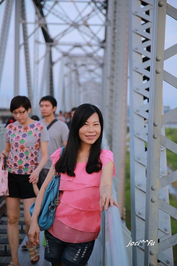 就鐵橋 056.JPG
