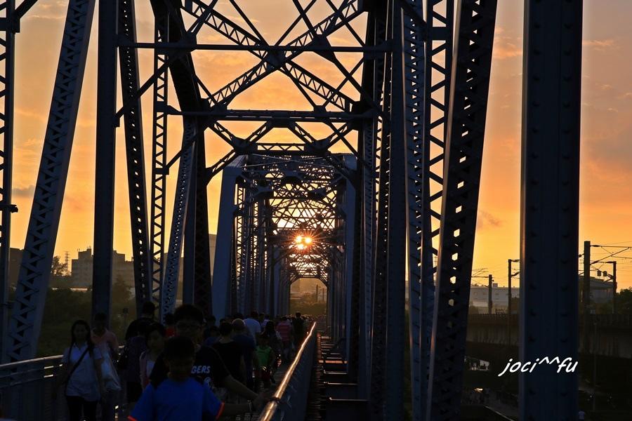 就鐵橋 067.JPG