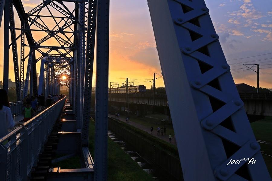 就鐵橋 069.JPG