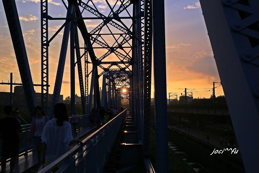 就鐵橋 068.JPG