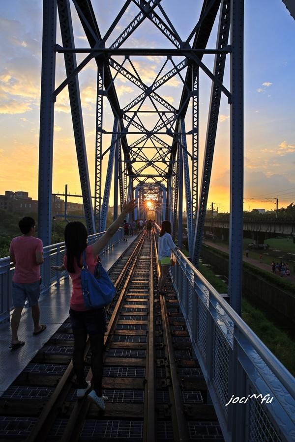 就鐵橋 080.JPG