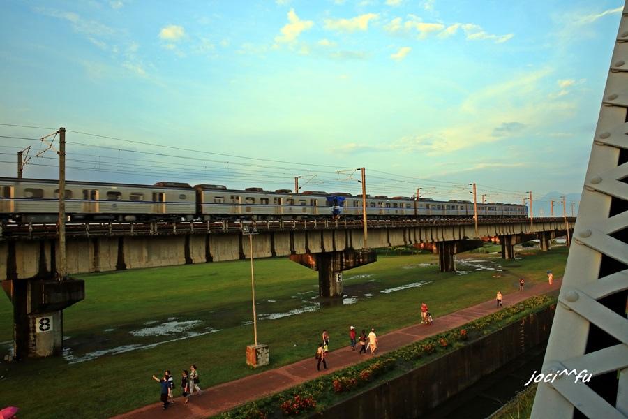 就鐵橋 072.JPG